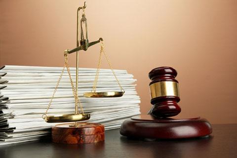 Наша судебная практика