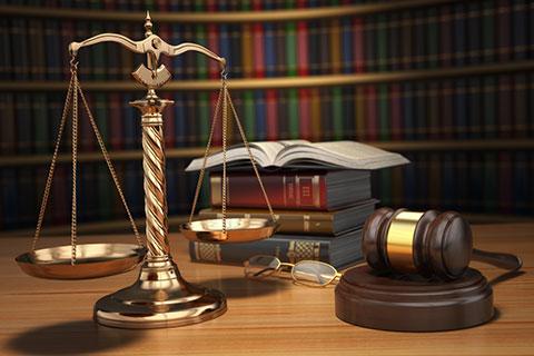 Прочая судебная практика